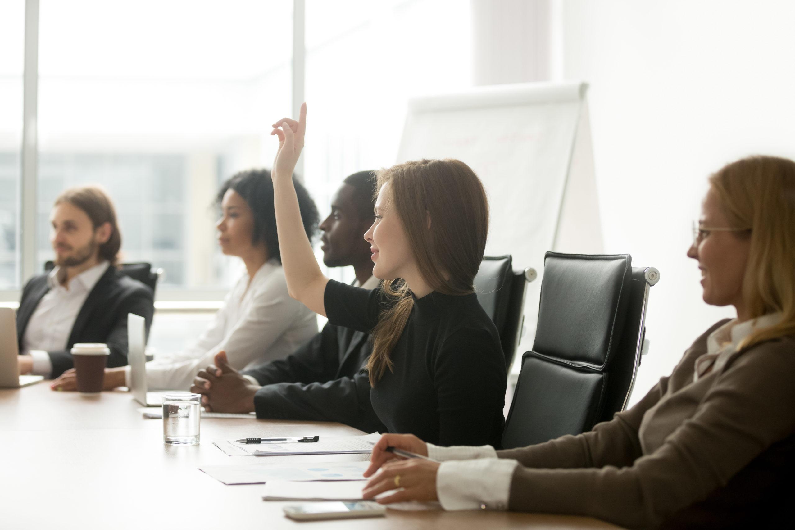 Turn your board members into board ambassordors