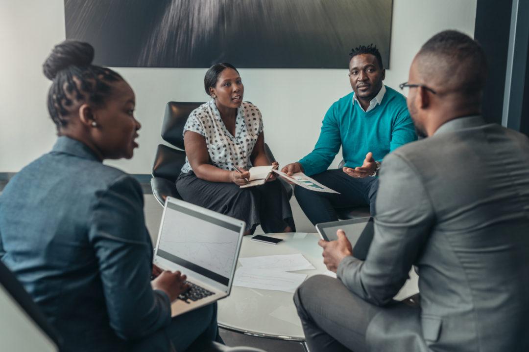 Consultant Company Secretaries (CCS)