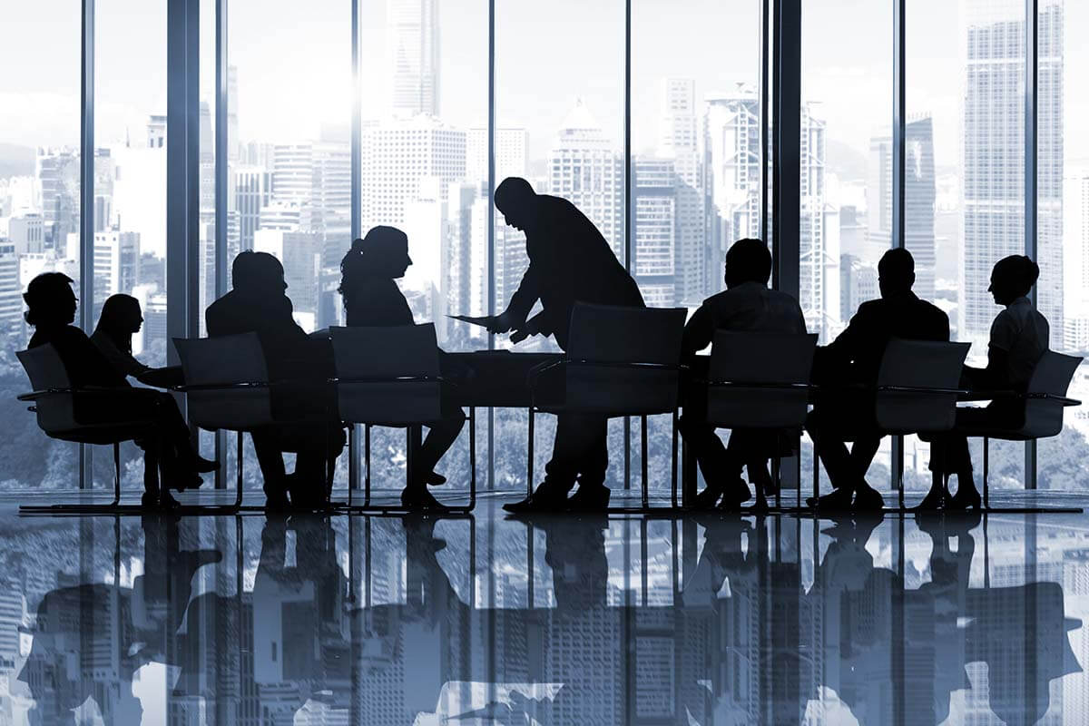 Growing Boards Programme (GBP)
