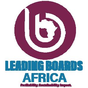 LeadingBoardsAfrica-logo
